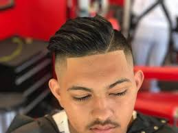 www womenwhocutflattophaircutson moore s barber shop home facebook