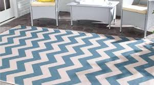Cool Modern Rugs New Large Outdoor Rug Startupinpa