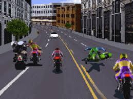 Road Rash. De motos y ostias. Images?q=tbn:ANd9GcSksgDVebK8b1eWWK2QK_TA1BurCBzQkd6wamtYoDzq3fAuJgIO&t=1