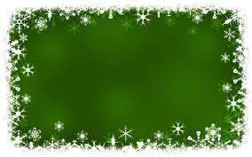 green christmas backgrounds u2013 happy holidays