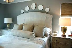 beach decor for bedroom beach condo decorating ideas beach decor bedroom ideas luxury