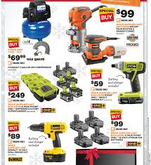 black friday toys r us home depot pro tool bench home depot black friday 2014 tool deals