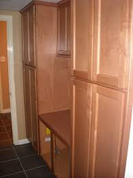 mudroom cabinets design best ideas for mudroom cabinets u2013 three