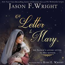 a letter to the savior s loving letter to his jason f