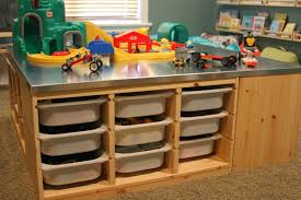 wood lego house lego creative storage ideas various attractive designs of lego