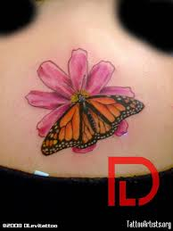 149 best realistic u0026 3d butterfly tattoos images on pinterest