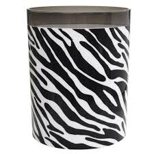 zebra bathroom ideas best 25 zebra stuff ideas on zebra print bedroom