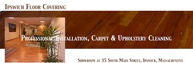ipswich floor covering boston s northshore source for residential