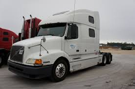 volvo 780 semi truck for sale 1999 volvo 770 american truck showrooms