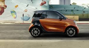 new smart fortwo cardiff swansea smart south wales