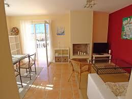Schlafzimmerm El Zu Verkaufen Immobilien Zum Verkauf In Alcalalí