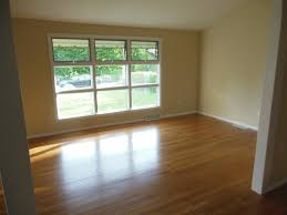 Laminate Flooring Gloucester 9 Vine Street Gloucester Ma 01930 Riverdale Bay Colony Realty