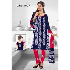 online shopping india indian handicrafts bandhani ethnic wear