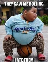 Fat Chinese Baby Meme - fat asian kid farmer baby fat asian baby pinterest