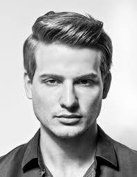 diy mens haircut easy diy hairstyles for men 2015