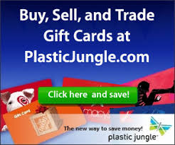 sell my gift card online best buy sell gift cards finance bitcoin