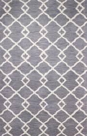 Grey Living Room Rug 315 Best Hand Tufted Rugs Images On Pinterest Hand Tufted Rugs