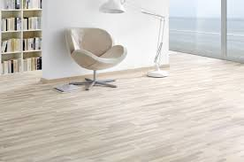 Best Quality Laminate Flooring Laminate Flooring Archives Jims Carpets