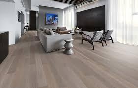kahrs canvas collection oak shade floors pinterest house