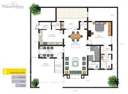 small bungalow floor plans luxury bungalow designs modern contemporary home plans luxury house