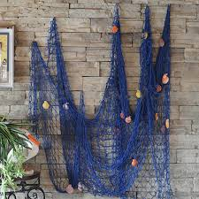 Cheap Beach Decor For Home Online Get Cheap Fishing Wall Decor Aliexpress Com Alibaba Group