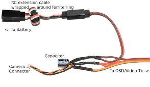 gopro fpv wiring gopro hero 4 fpv cable u2022 googlea4 com
