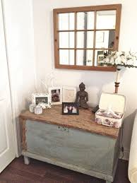 300 best primitive decor ideas images on pinterest primitive