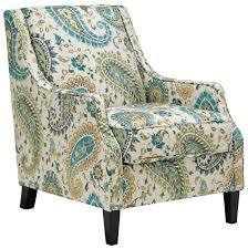 Armchairs Accent Chairs Furnitures Accent Armchairs Walmart Furniture Chairs Target