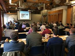 Google Map Portland Oregon by Events Archive Association Of Energy Engineers