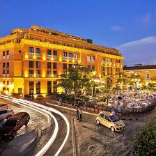 9 best luxury u0026 boutique hotels in cartagena tablet hotels