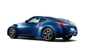 blue nissan 370z nissan 370z coupe specs 2012 2013 2014 2015 2016 2017