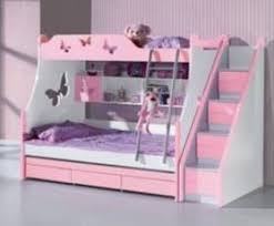 Bunk Beds For Sale At Low Prices Image Result For Http Www Andysfinefurniture White