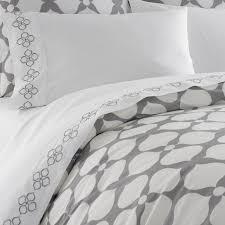 Bunk Bed Comforter Sets Bedroom Beautiful Jonathan Adler Bedding For Your Bedding