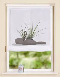 gardine badezimmer uncategorized kühles fenster gardine bad hervorragend bad