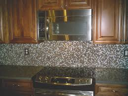 backsplash creative mosaic tile backsplashes luxury home design