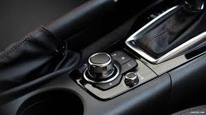 hatchback cars interior 2014 mazda3 hatchback interior detail hd wallpaper 143