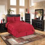 Fingerhut Bedroom Sets Full Bedroom Furniture Sets On Sale Lovely Cheap Full Size Bedroom