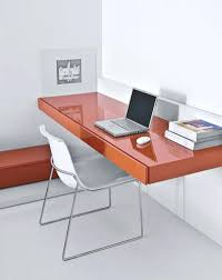 home desk designs unique home office desks30 inspirational desks