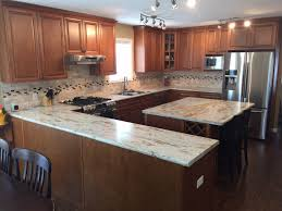 Kitchen Craft Cabinets Calgary by Calgary Kitchen Cabinets Home Decoration Ideas