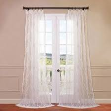 108 Inch Panel Curtains 93 Best Curtains Black And White Images On Pinterest Curtain