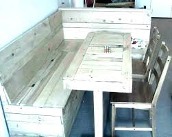 corner kitchen table with storage bench kitchen corner table storage kitchen table corner table with storage