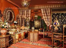 moroccan style home decor amazing asian themed bathroom decor 8 moroccan style home decor