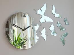 Horloge Murale Cuisine Design by