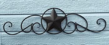 Rustic Texas Home Decor Perfect Rustic Texas Star Decor Designs Rustic Designs 2017