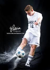 tim tadder stock photography corbis images u201cpeak action soccer