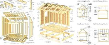 garden shed plan backyard shed plans free garden storage shed plans part 2 wood