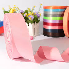grosgrain ribbon wholesale china pink ribbon accessories wholesale alibaba