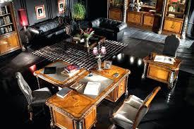 Student Desks Melbourne by Office Design Luxury Office Chairs Massage Luxury Office Chairs