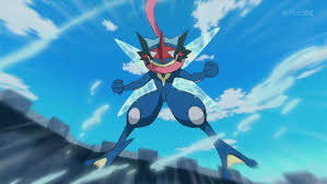 sun and moon guide how to get your demo ash greninja