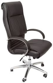 cl820 extra large high back executive chair office stock